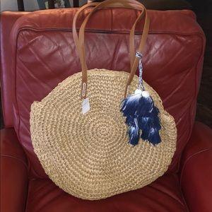 Brand new American eagle tote bag
